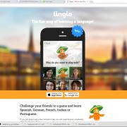 lingio_2