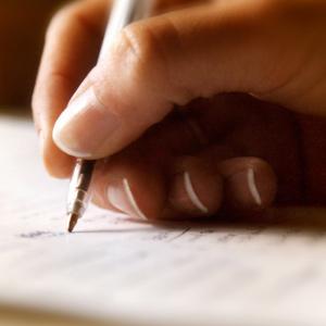 write_mini