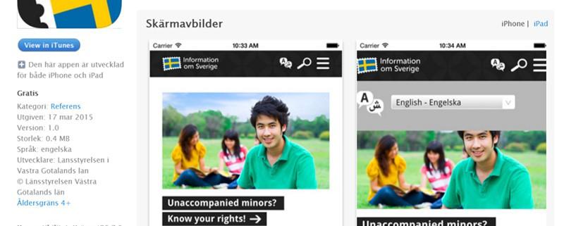 infosverige_app_2